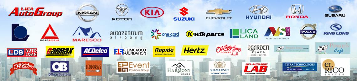LICA Group of Companies