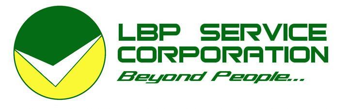 LBP Service Corporation