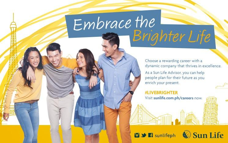 Sun Life Financial Philippines
