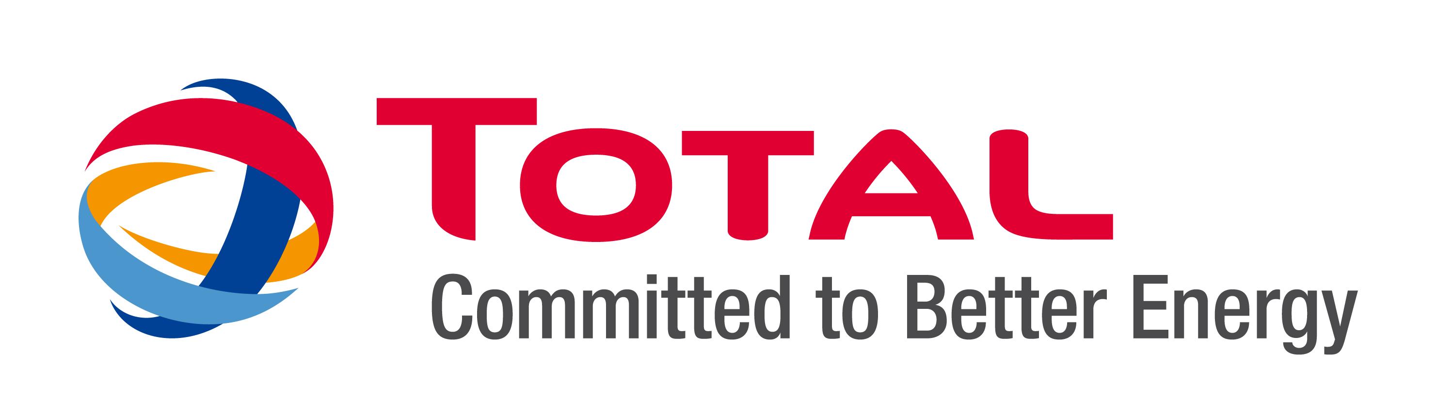 Total Oil Asia-Pacific Pte. Ltd