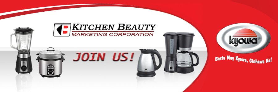 Kitchen Beauty Marketing Corp.