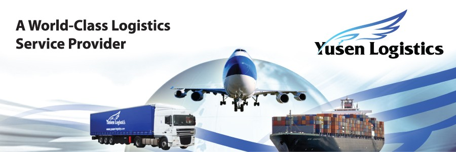 Yusen Logistics Philippines Inc.,