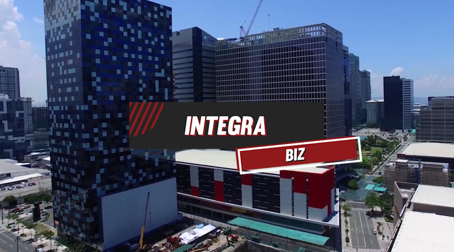 Integra Institute of Art, Business & Technology