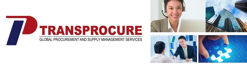 TransProcure Corporation