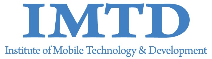 Institute of Mobile Technology & Development