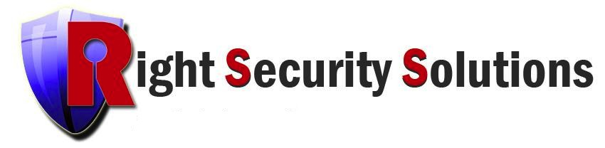 Right Security Solutions Inc.