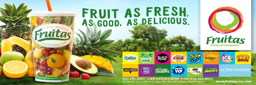Fruitas Group of Companies