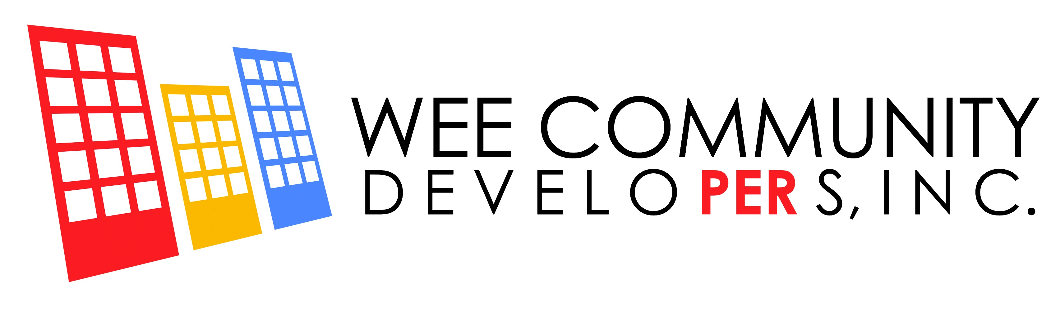 Wee Community Developers, Inc