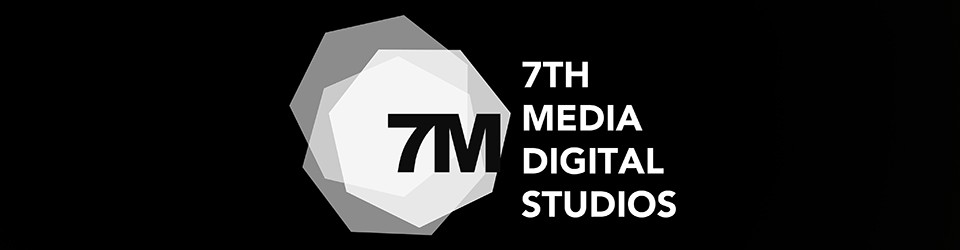 7th Media Digital Studios Inc.
