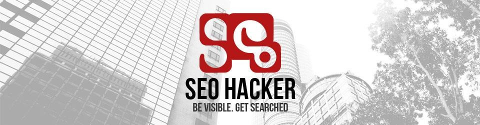 SEO Marketing Service Inc.