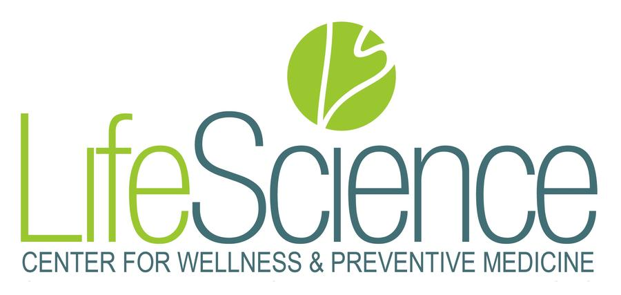 LifeScience Center for  Wellness and Preventive Medicine