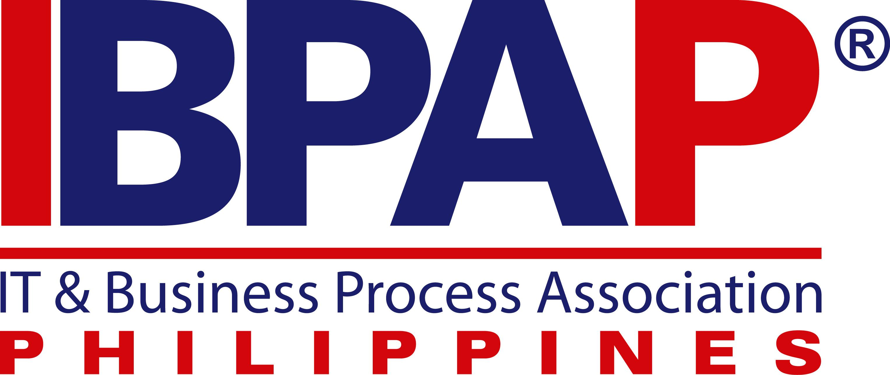 IT & Business Process Association of the Philippines - CHED IRSE Grants