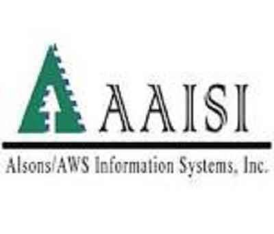 Alsons/AWS Information Systems, Inc.