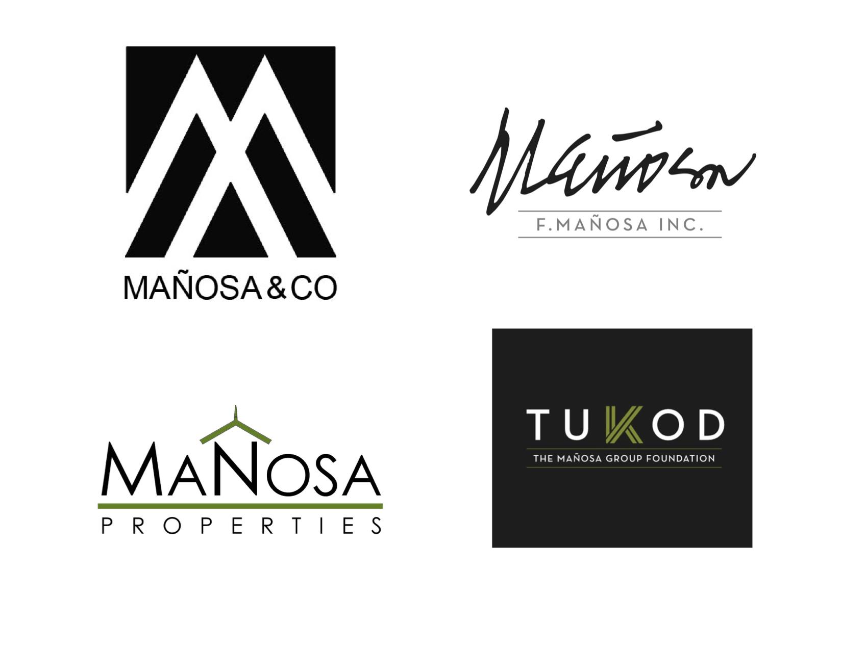 Manosa Group of Companies
