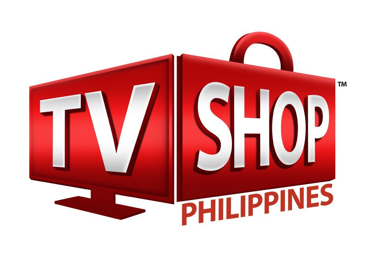 TV Shop Philippines