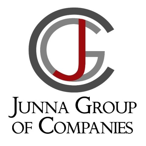 JUNNA GROUP OF COMPANIES
