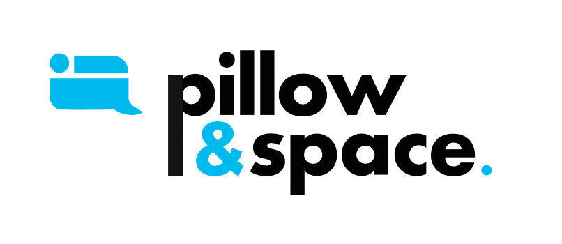 Pillow & Space