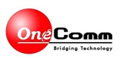 One Commerce Int'l Corporation