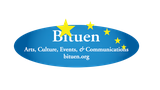 Bituen Arts, Culture, Events, & Communications, Org., Inc.