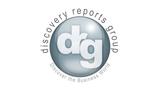 Discovery Reports Group Ltd.
