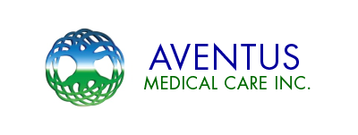 Aventus Medical Care Inc.