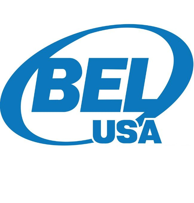 BEL USA LLC Manila