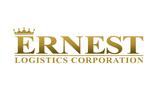 Ernest Logistics Corporation