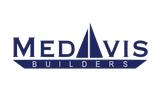 Medavis, Inc