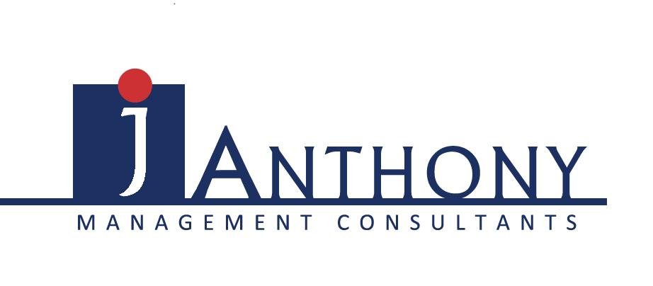 J ANTHONY MANAGEMENT CONSULTANTS INC