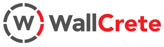 Wallcrete Company, Inc.