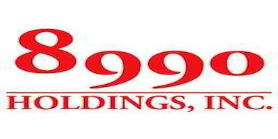8990 Holdings Inc.