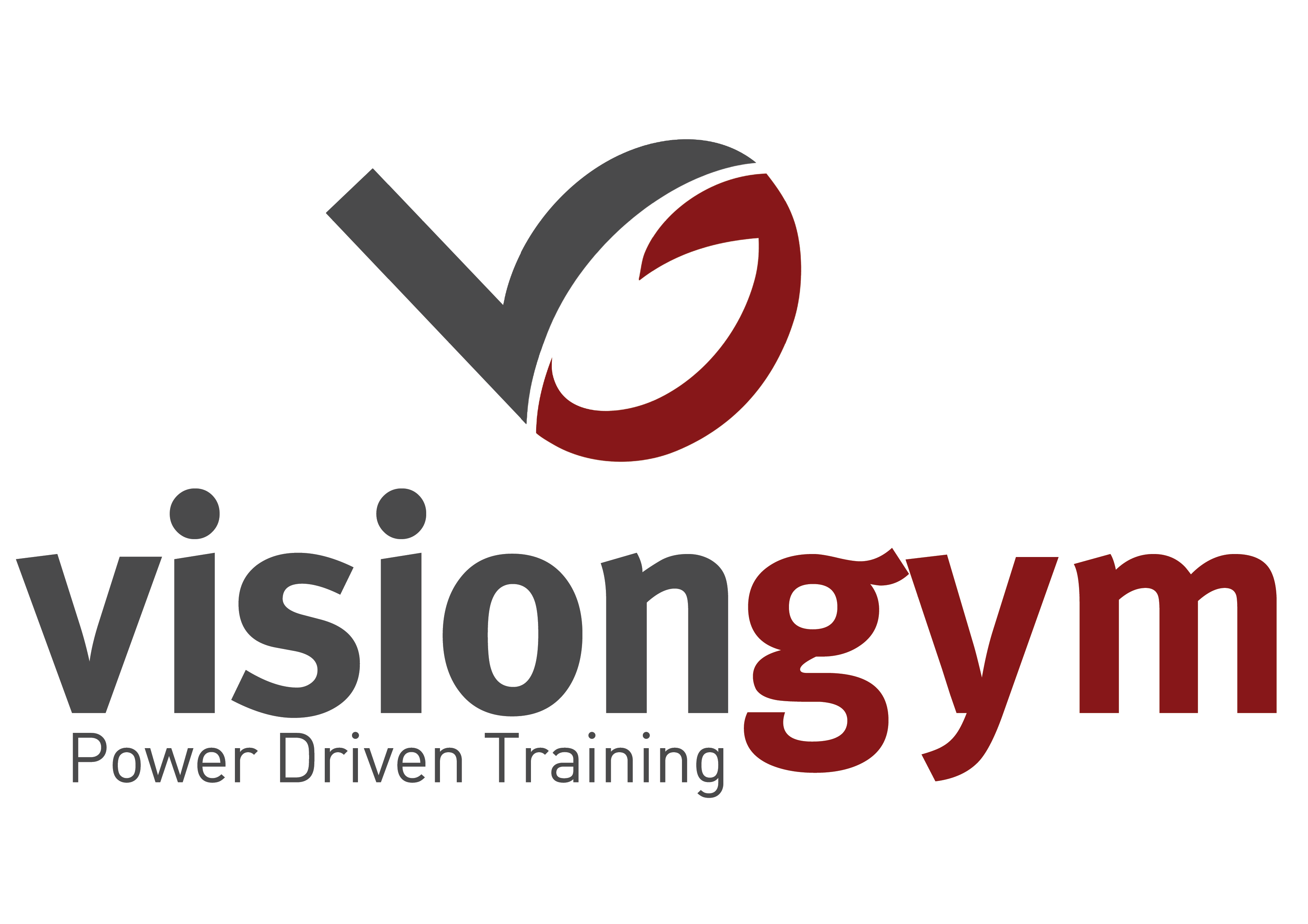 Visiongym Philippines
