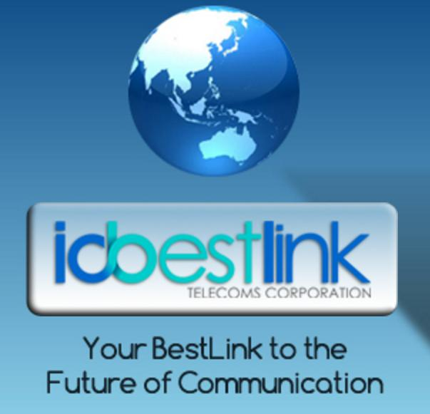 IC Bestlink Telecom Corporation