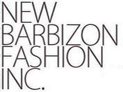 New Barbizon Fashion, Inc.