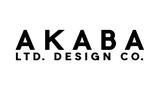 AKABA Inc.