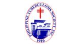 Philippine Tuberculosis Society Inc.