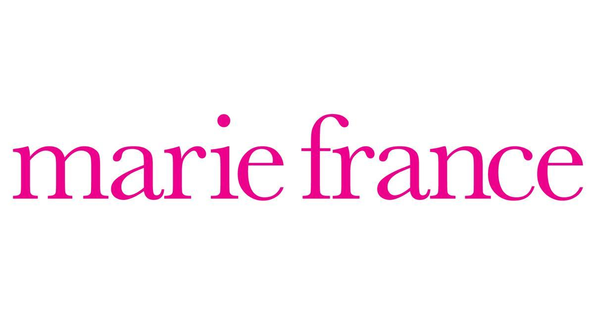 Aesthetic Nurse | Alabang - MARIE FRANCE BODYLINE