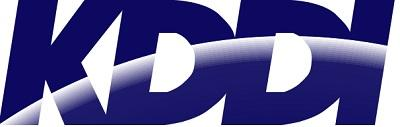 KDDI PHILIPPINES CORPORATION