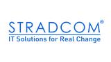 Stradcom Corporation