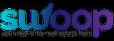 Swoop, Inc.