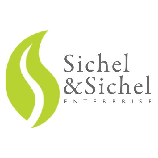 Sichel and Sichel Enterprise