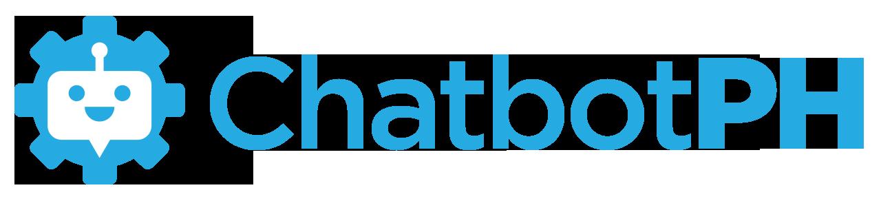 Chatbot Philippines
