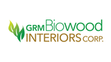 GRM Biowood Interiors Corporation