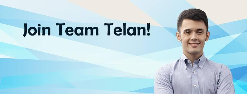 Telan Business Solutions