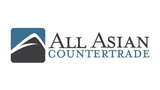 All Asian Countertrade, Inc.