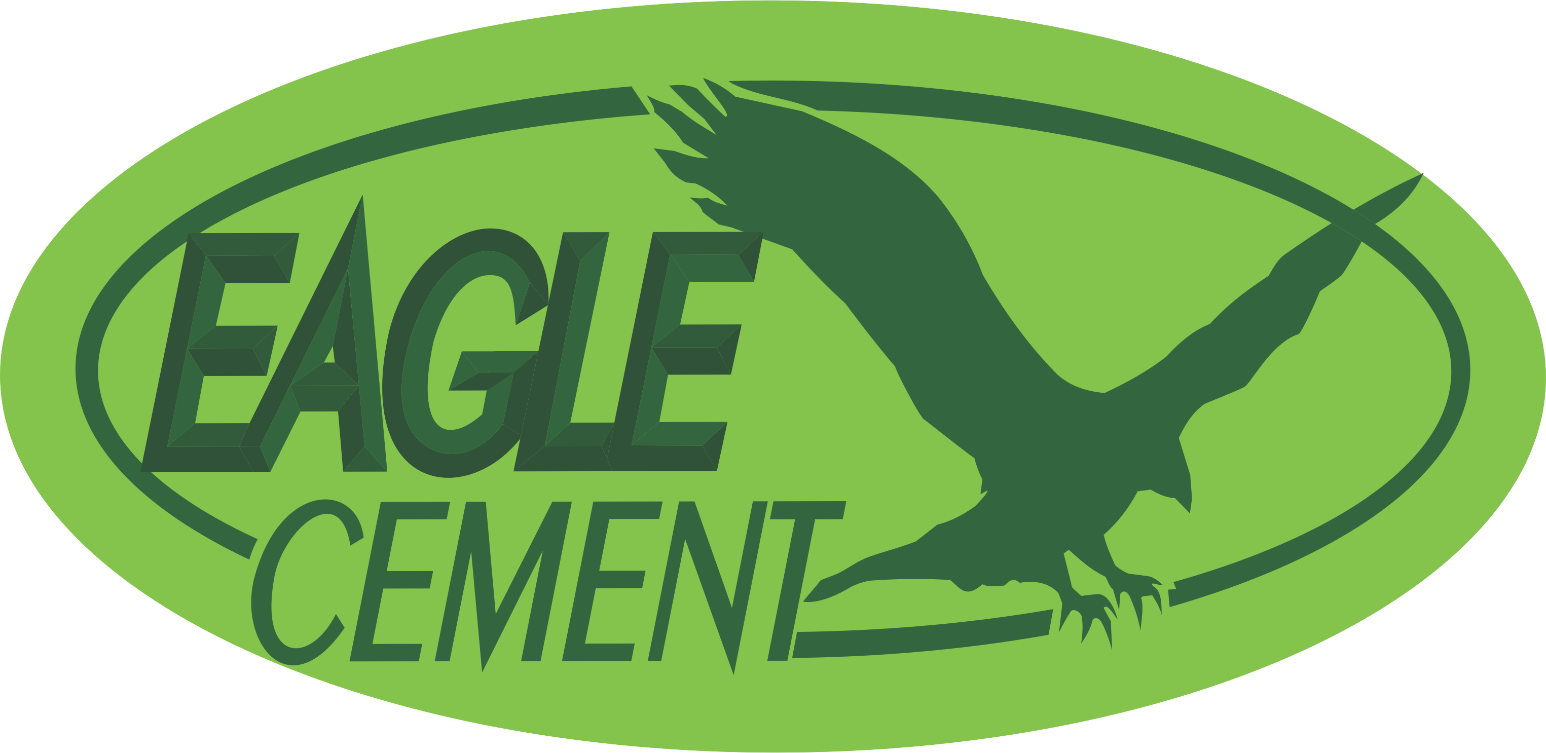 Eagle Cement Corporation