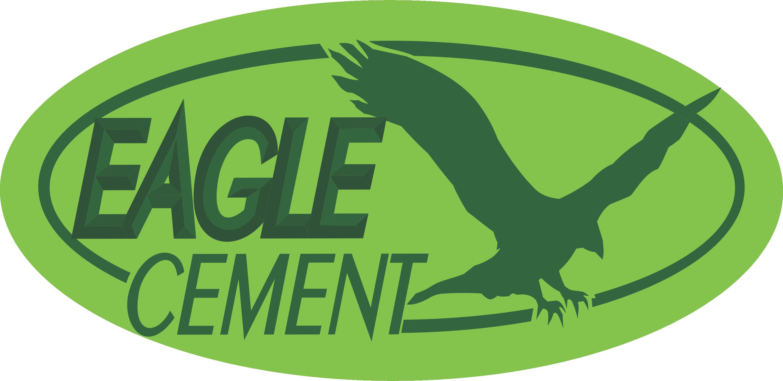 Eagle Cement Corporation