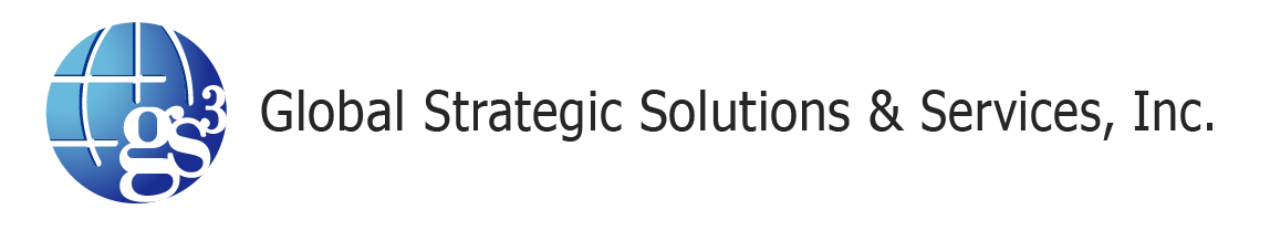 Global Strategic Solutions & Services, Inc. (GS3)
