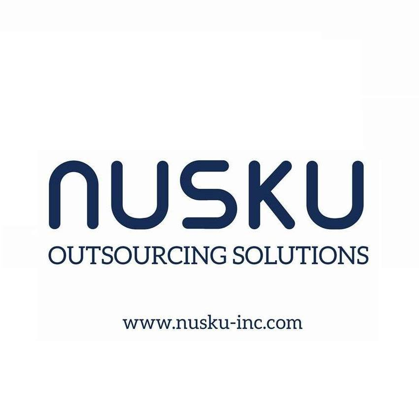 Nusku Outsourcing Solutions