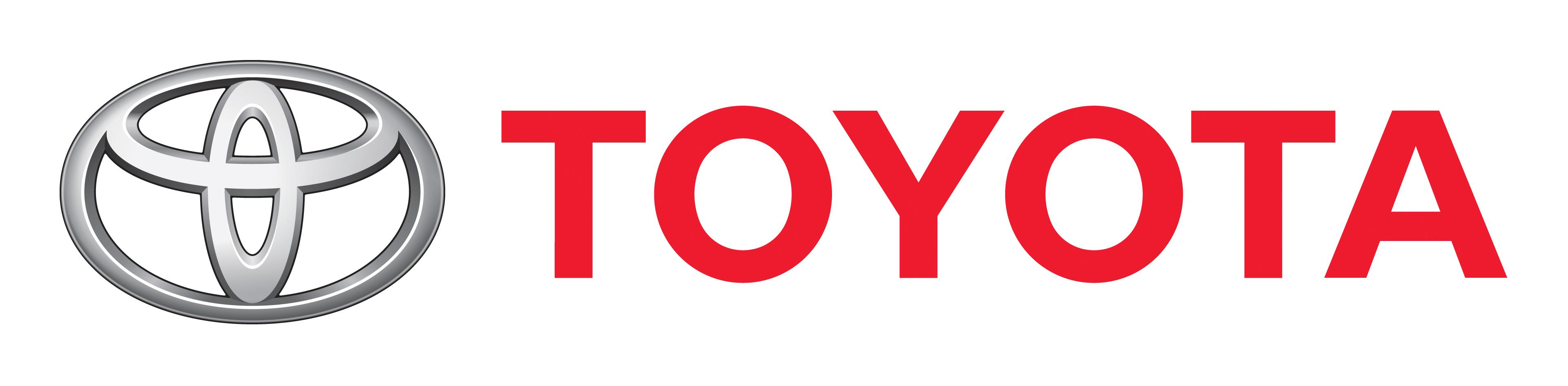 Toyota Motor Philippines Corporation